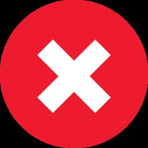 Устранение ошибки «Операция отменена вследствие действующих на компьютере ограничений»