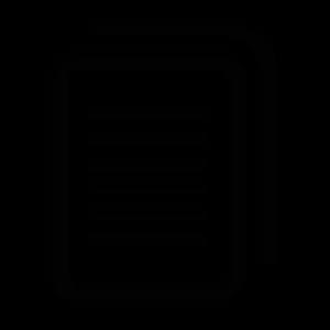 Онлайн подсчёт символов в тексте