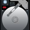 BIOS не видит жесткий диск: основные причины