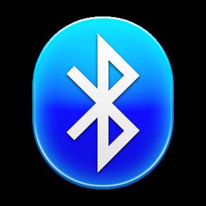 Активация и настройка Bluetooth на ноутбуке