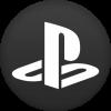 Как прошить Sony PlayStation 3