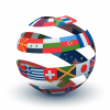 3 онлайн-переводчика с функцией прослушивания