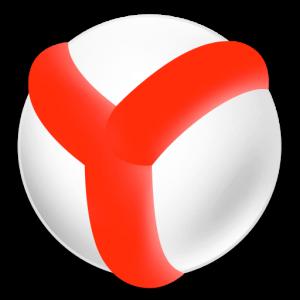 Активация Турбо в Яндекс.Браузере