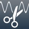 Обзор онлайн-сервисов для обрезки музыки