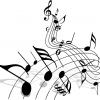 Онлайн-сервис для соединения песен