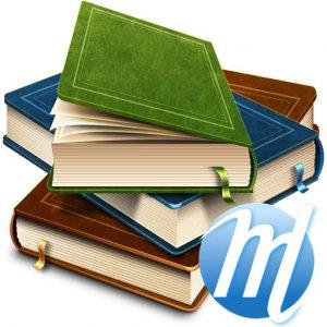 Онлайн-словарь Multitran