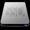 Подключаем SSD к компьютеру