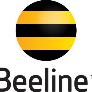 Управление переадресацией Beeline