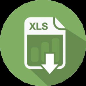 Как открыть XLS-файл онлайн?