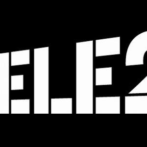 Как разблокировать сим-карту оператора Теле2?