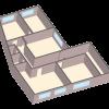 FloorPlan 3D: удобный инструмент для создания дизайн-проектов