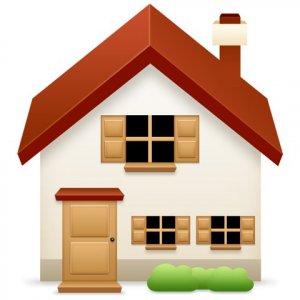 Программы для 3D-проектирования домов