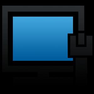 Установка сетевого драйвера для Windows 7