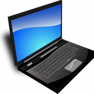 Как войти в BIOS на ноутбуке