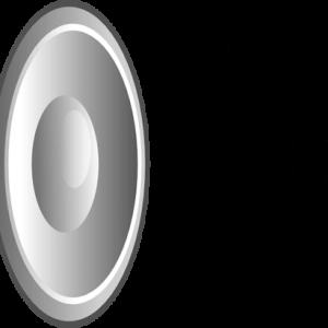 Загрузка и установка звуковых драйверов