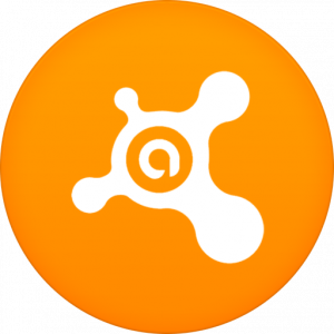 Утилита для удаления антивируса Avast с компьютера