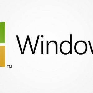 Как настроить яркость экрана в Windows 8