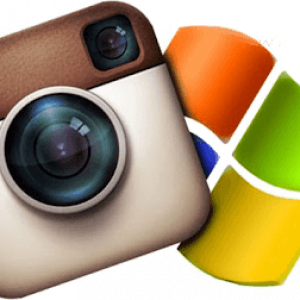 Как с компьютера выложить фотографию в Instagram