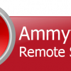 Ammyy Admin: программа для удаленного управления компьютером