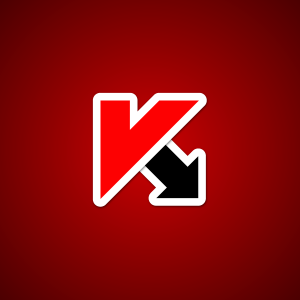 Лечащая утилита Kaspersky Virus Removal Tool