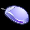 Почему не работает проводная мышка на ноутбуке: основные причины возникновения проблемы