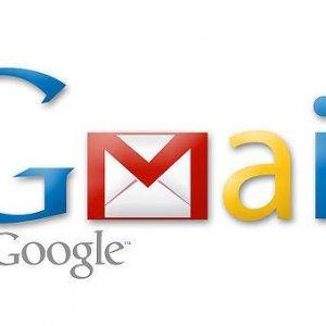 Почта Gmail. Регистрация и вход