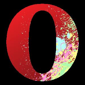 Устранение ошибки «Ваше подключение не является приватным» в браузере Opera