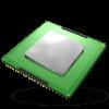 Как разогнать процессор через BIOS