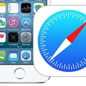 iPhone перенаправляет на другие сайты. Что делать?