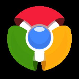Как устранить «Ваше подключение не защищено» в браузере Google Chrome