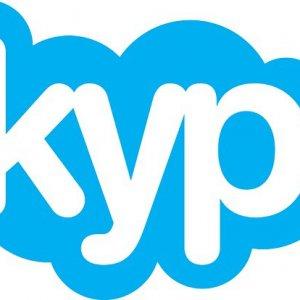 Регистрация в Skype. Подробная инструкция