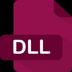 Как устранить ошибку, связанную с файлом d3d9.dll
