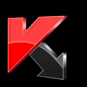 Почему Касперский не обновляет базы