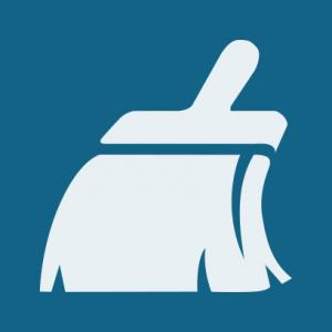Clean Master – утилита, позволяющая увеличить скорость работы компьютера