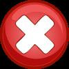 Устранение ошибки с файлом d3d11.dll