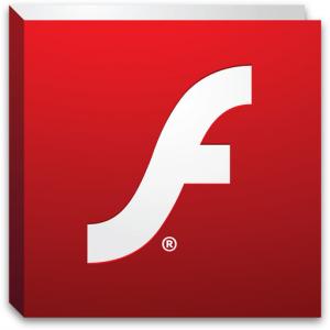 Крах плагина Flash Player в Mozilla Firefox: как исправить?