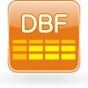 Чем открыть файл формата DBF?
