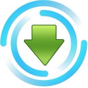 MediaGet – удобный клиент для скачивания файлов