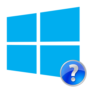 Получаем «Справку» в Windows 10