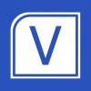 Чем открыть формат VSD