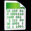 Перевод числа из десятичной в двоичную систему счисления онлайн