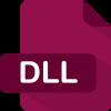 Устранение ошибки с файлом d3dx9_42.dll