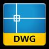 Чем открыть файл формата DWG?