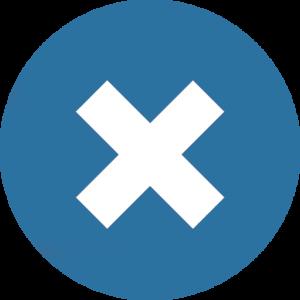 Как устранить синий экран с файлом atikmdag.sys