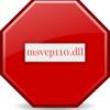 Инструкция по устранению ошибки отсутствия файла msvcp110.dll