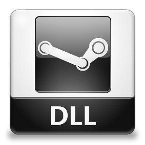 Устраняем ошибку отсутствия файла Steam_api.dll