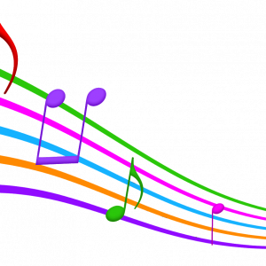 Как вырезать кусок из песни онлайн