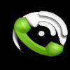 3 онлайн-сервиса для создания виртуальных номеров