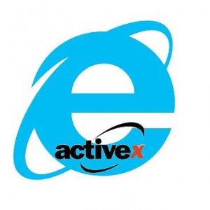 Что такое ActiveX