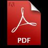 3 программы для редактирования PDF